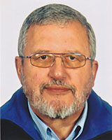 Zurbrügg, Gottfried