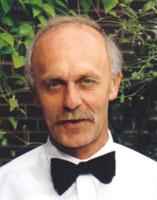 Schirrmacher, Heinz-Ulrich