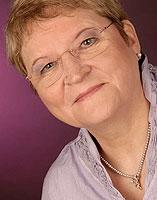 Striebel, Christine