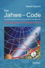 Der Jahwe-Code