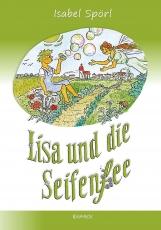 Lisa und die Seifenfee