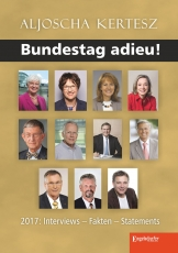 Bundestag adieu!