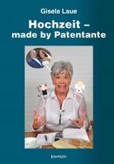 Hochzeit – made by Patentante