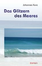 Das Glitzern des Meeres