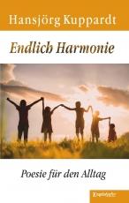 Endlich Harmonie
