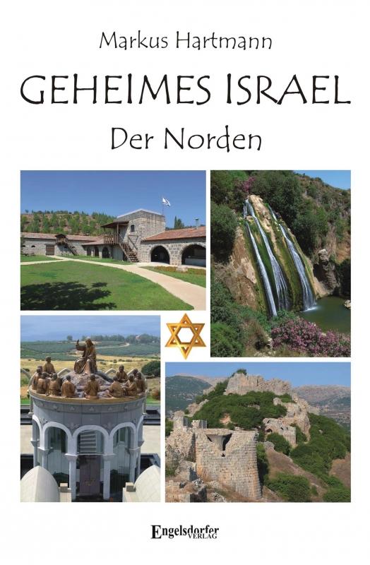 Geheimes Israel