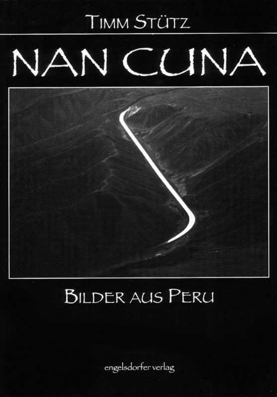NAN CUNA - Bilder aus Peru