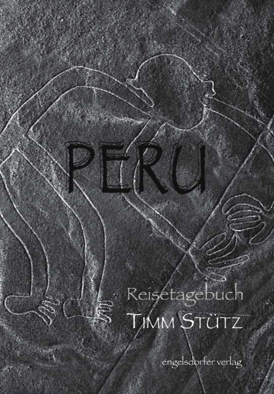 Reisetagebuch Peru
