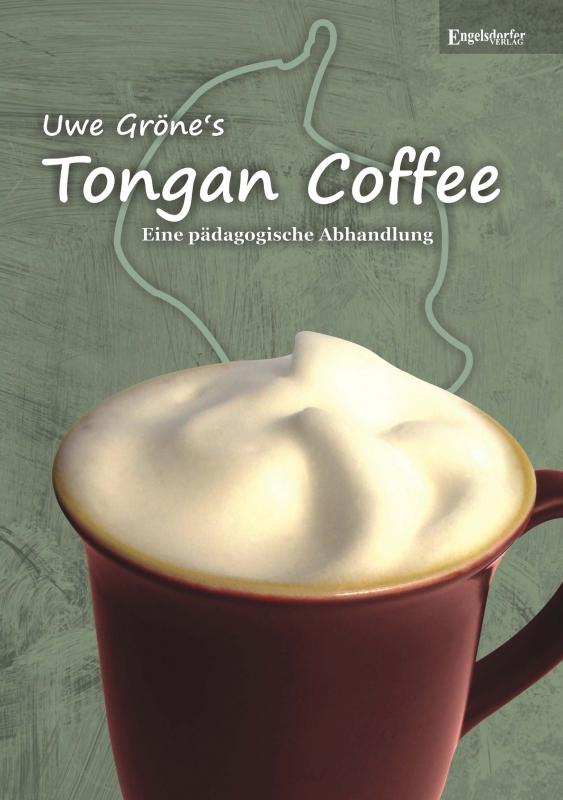 Tongan Coffee