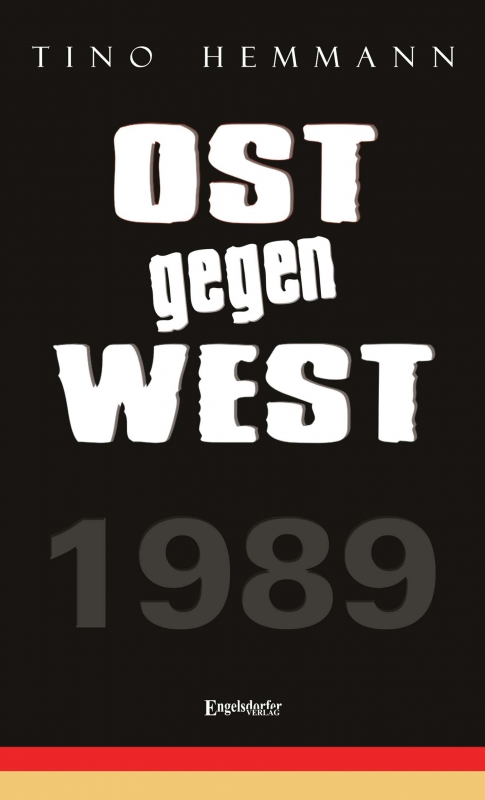 Ost gegen West