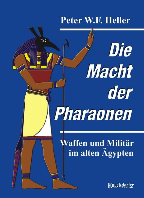 Die Macht der Pharaonen