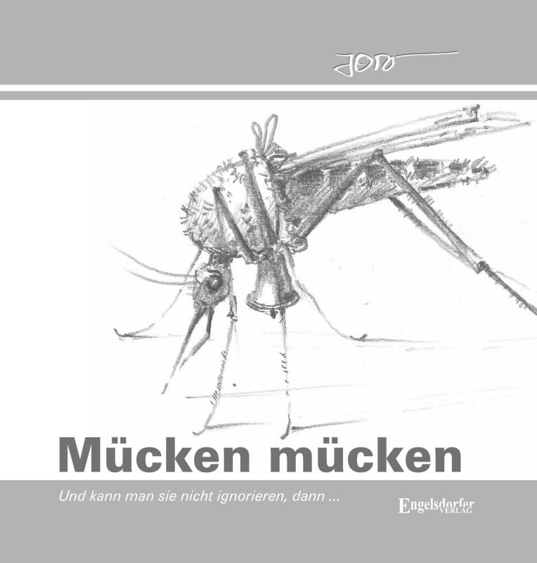 Mücken mücken