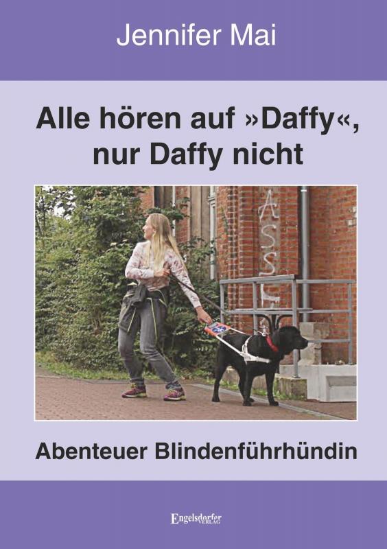 Alle hören auf »Daffy«, nur Daffy nicht