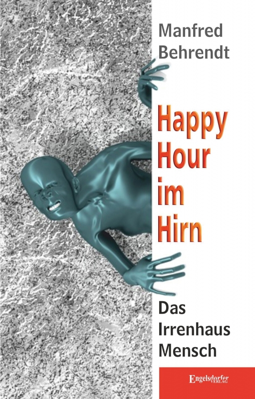 Happy Hour im Hirn