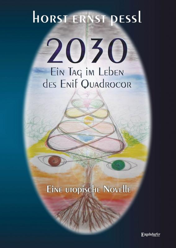 2030 – Ein Tag im Leben des Enif Quadrocor