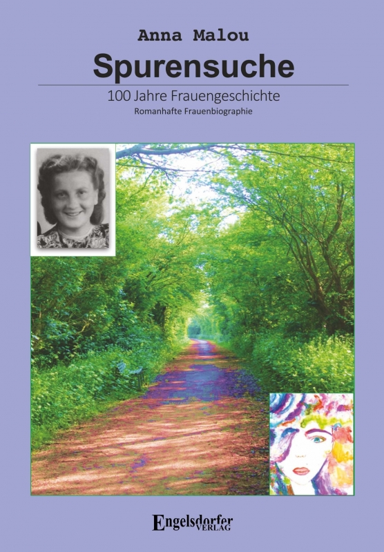 Spurensuche - 100 Jahre Frauengeschichte