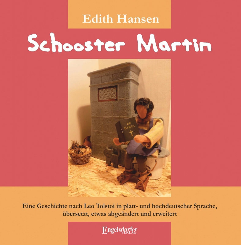 Schooster Martin