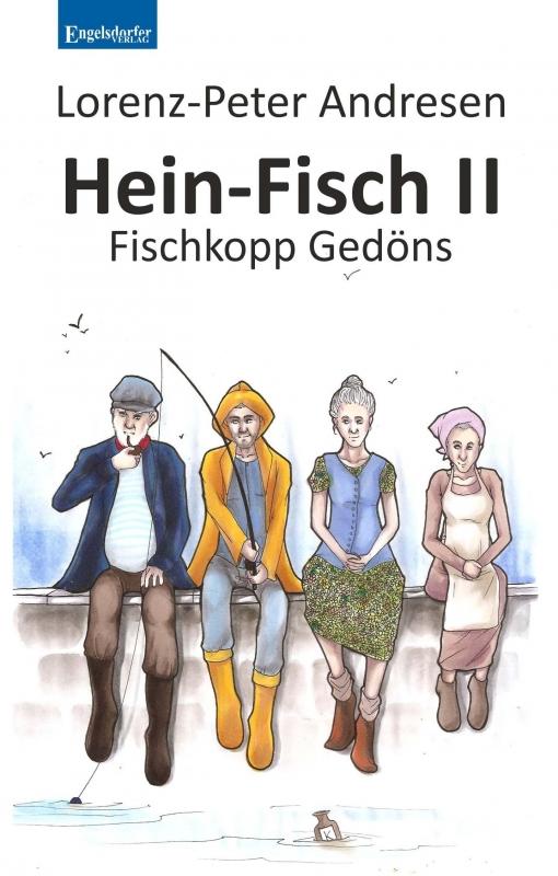 Hein-Fisch II