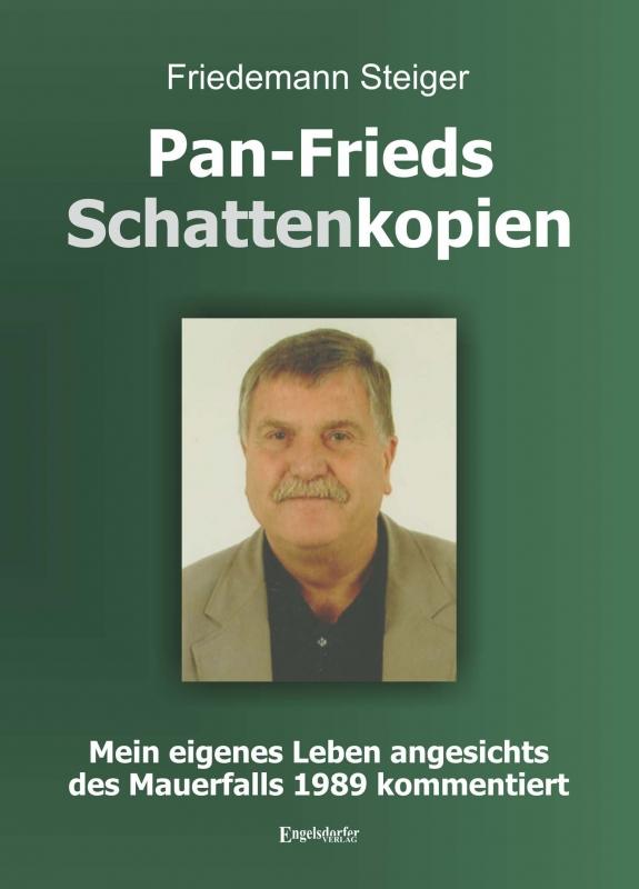 Pan-Frieds Schattenkopien