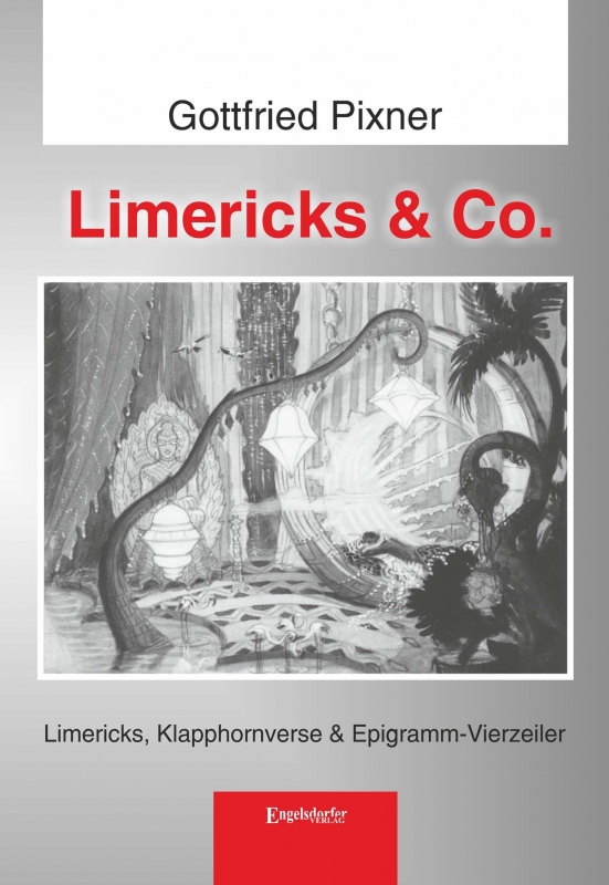 Limericks & Co.