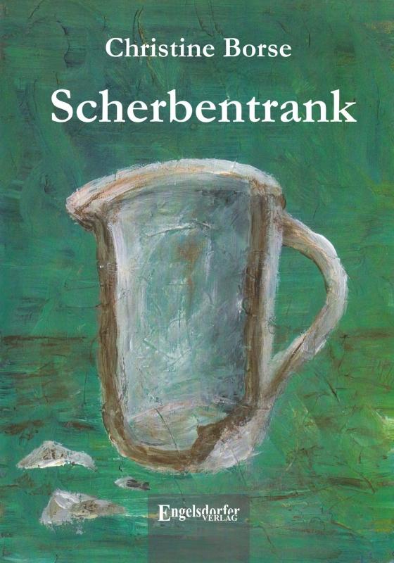 Scherbentrank