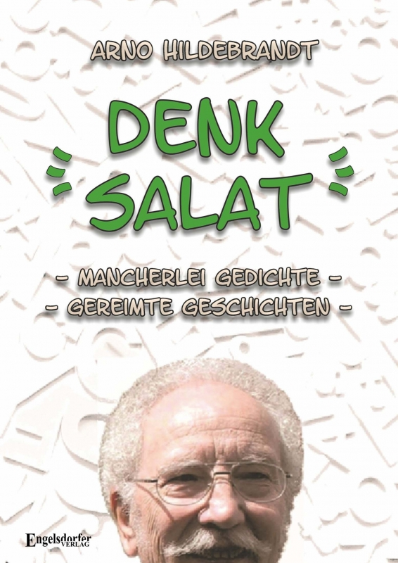 Denk Salat