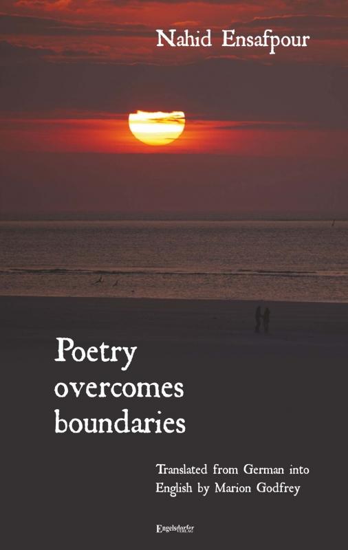 Poetry overcomes boundaries