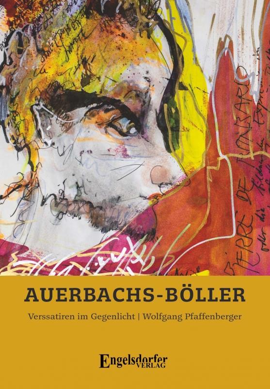 Auerbachs-Böller