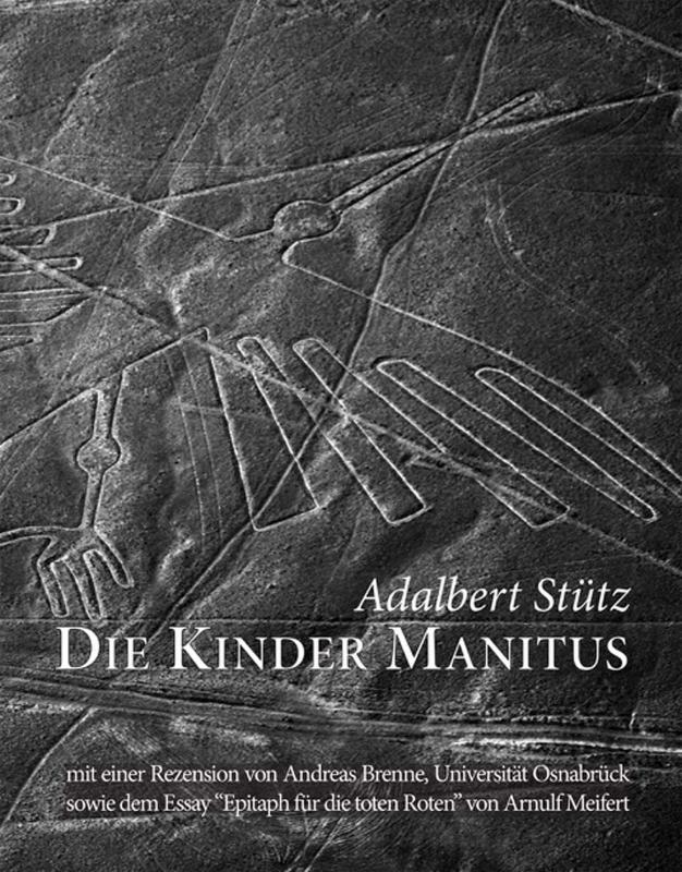 Die Kinder Manitus