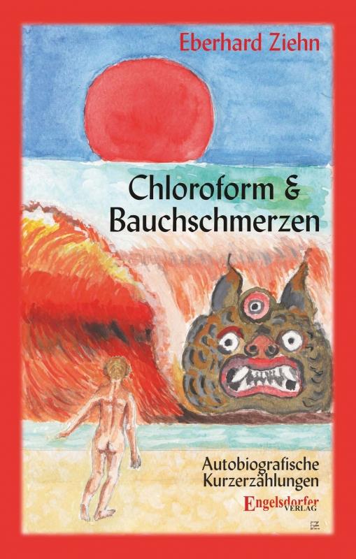 Chloroform & Bauchschmerzen