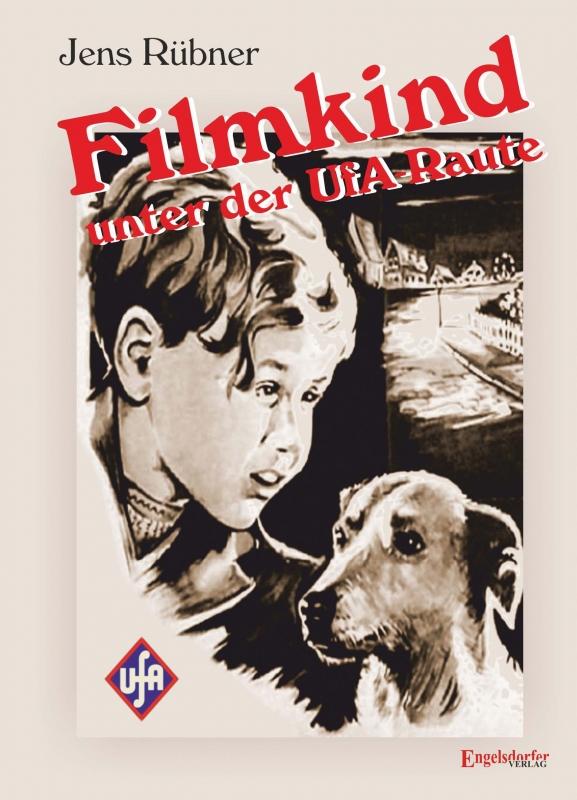 Filmkind unter der UfA-Raute