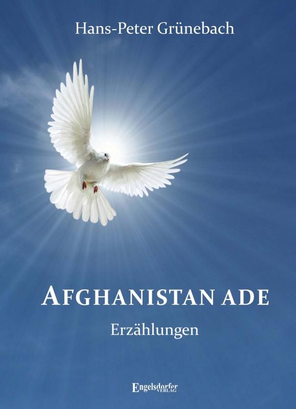 Afghanistan ade