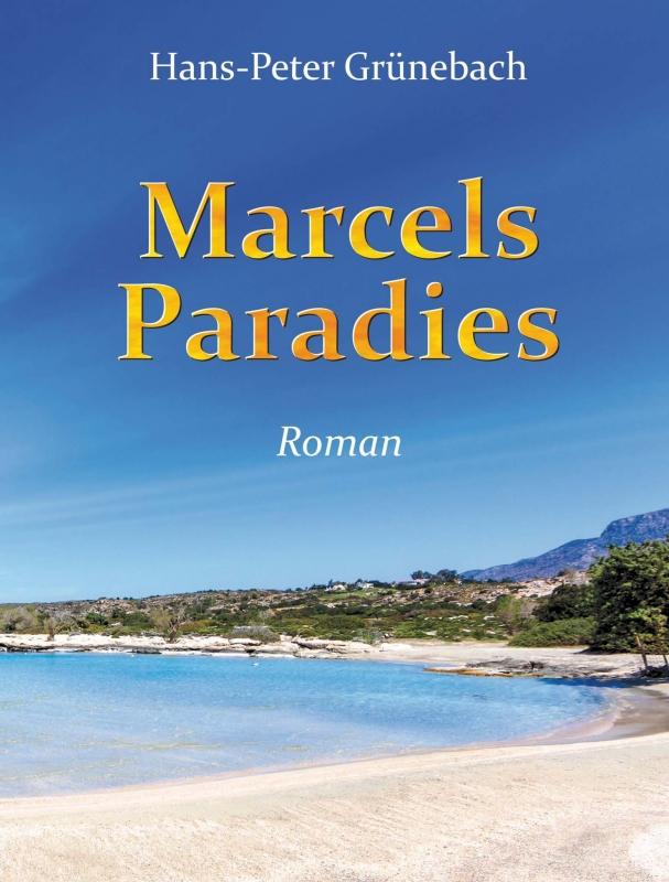 Marcels Paradies