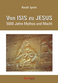 Von ISIS zu JESUS