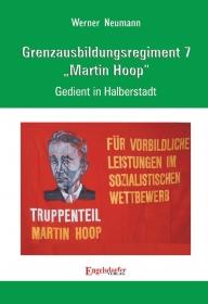 "Grenzausbildungsregiment 7 ""Martin Hoop"""