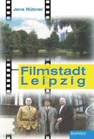 Filmstadt Leipzig