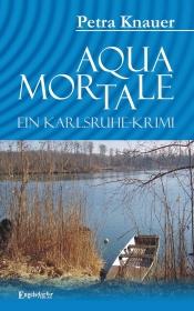 Aqua Mortale
