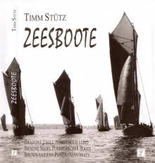 Zeesboote