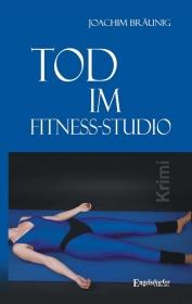 Tod im Fitness-Studio