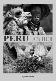 Peru à la HCB