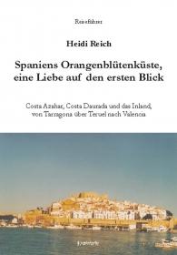 Spaniens Orangenblütenküste - Liebe auf den ersten Blick