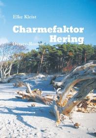 Charmefaktor Hering