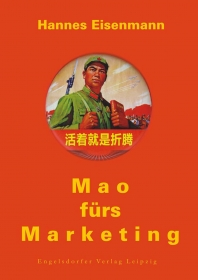 Mao fürs Marketing