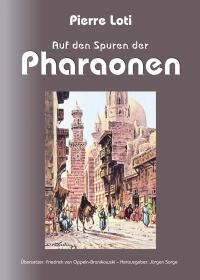 Auf den Spuren der Pharaonen