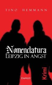 Nomenclatura - Leipzig in Angst
