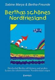 Berthas schönes Nordfriesland