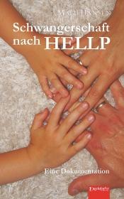 Schwangerschaft nach HELLP