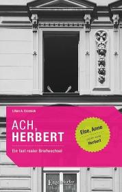 Ach, Herbert!