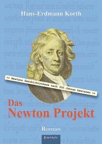 Das Newton Projekt