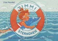 Timmi Sternchen
